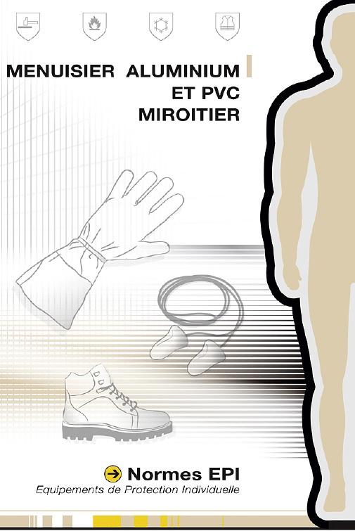 fiche de poste menuisier poseur  u2013 conception carte  u00e9lectronique cours