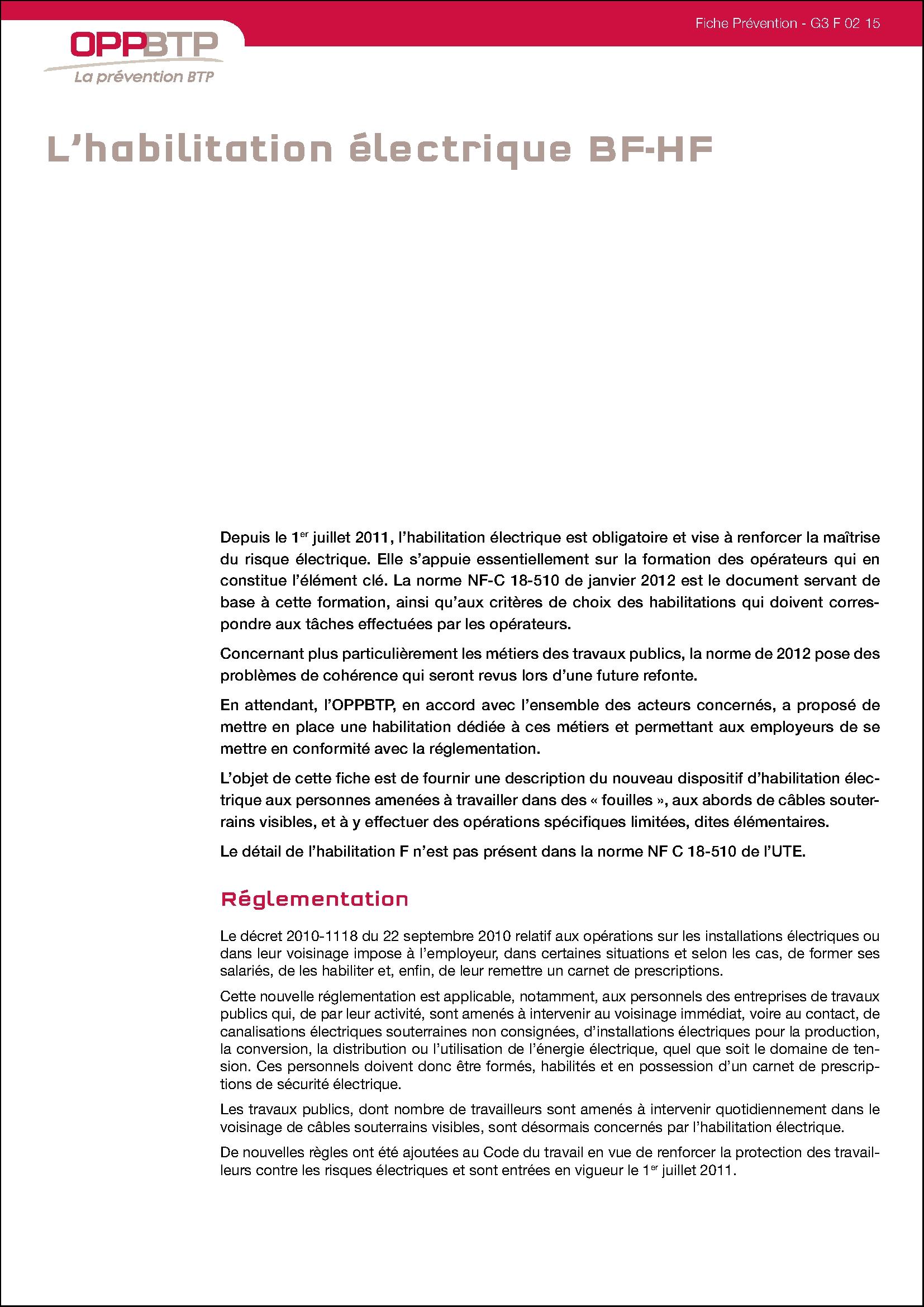 Certificat conformit lectrique simple certificat - Attestation fin de travaux artisan ...