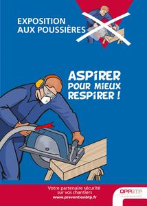 [Image: Exposition-aux-poussieres-Aspirer-pour-m..._large.jpg]