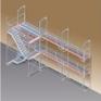 quipements de protection collective pr vention btp. Black Bedroom Furniture Sets. Home Design Ideas