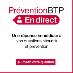 Préventionpt En direct