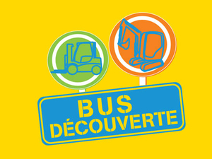 Bus_decouverte