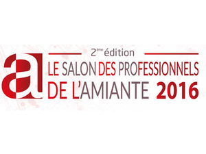 salon amiante pr vention btp
