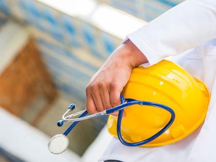 Santé sécurité au travail