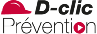 Logo-D-clic-Prevention_medium.png