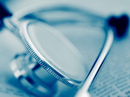 Visite Medicale En Cas De Manquement De L Employeur Le Salarie