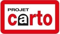 Participez-au-projet-Carto_medium