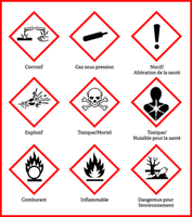 Pictogrammes-de-danger_large