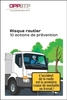 Risque-routier-10-actions-de-prevention_publication