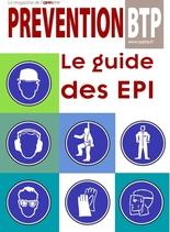 Le guide des epi pr vention btp - Sensibilisation au port des epi ...