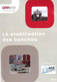 stabilisation_banches