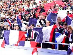 ©WorldSkills France – Laurent Bagnis