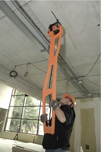 Travailler en s curit - Outillage d un electricien ...