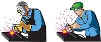 preventionbtp.fr/var/opp/storage/images/media/images/votre-metier/plombier/protection-visage/324010-1-fre-FR/Protection-visage.jpg